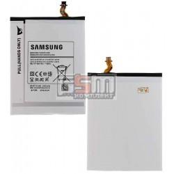 Аккумулятор для планшета Samsung T110 Galaxy Tab 3 Lite 7.0, T111 Galaxy Tab 3 Lite 7.0 3G, (Li-ion 3.8V 3600 мА*ч), #EB-BT115AB