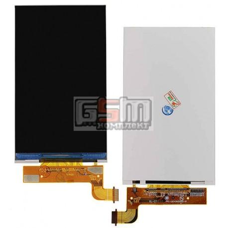 Дисплей для LG X130 L60, X135 L60i Dual, X145 L60 Dual, X147 L60 Dual, original (PRC)
