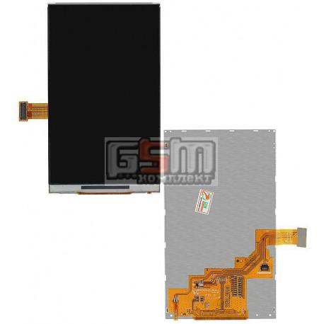 Дисплей для Samsung S7270 Galaxy Ace 3, S7272 Galaxy Ace 3 Duos
