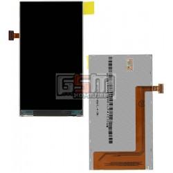Дисплей для Lenovo A820, #W567L-4-281