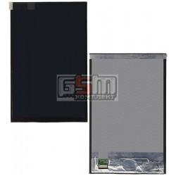 Дисплей для планшетов Asus FonePad 7 FE375CXG, FonePad 7 ME375, MeMO Pad 7 ME176, MeMO Pad 7 ME176CX, #N070ICE-G02 C3 Rev.V3