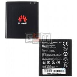АккумуляторHB5KIдляHuaweiU8650,(Li-ion3.8V)