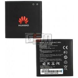 АккумуляторHB5R1дляHuaweiU9508,U8950(Li-ion3.8V)