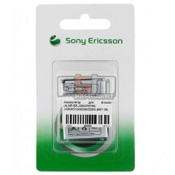 АккумулятордляSony Ericsson(ALMP-ER.J300CP0700)J300i/K510i/W200i/Z550i(BST-36)