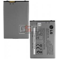 АккумуляторLGLGIP-400NдляLGC310,E720OptimusChic,GM750,GT540,GW550,GW620,GX200,GX300,GX500,P500,P520,(Li-ion3.6V1500mA...