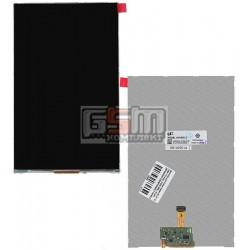 """Экран (дисплей, монитор, LCD) для китайского планшета 8"""", 34 pin, с марикровкой BP080WX7-200; BP080WX7-101X0.02014.01.15; FPC:47"""