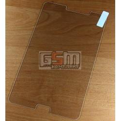 Закаленное защитное стекло для планшета Samsung Galaxy Tab 4 T230