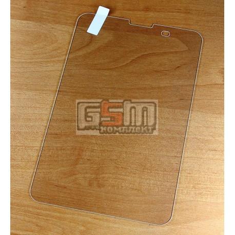 Закаленное защитное стекло для планшета Lenovo A5000, A3000, только стекло 0,26 mm 9H,