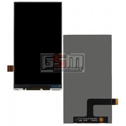 Дисплей для ZTE V818 Blade 2