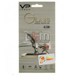 ЗакаленноезащитноестеклодляLenovoIdeaTabA5500,0,26mm9H,толькостекло
