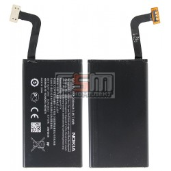 Аккумулятор BV-5XW для Nokia 1020 Lumia, (Li-ion 3.8V 2000mAh)