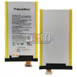 АккумулятордляBlackBerryZ30,(Li-ion3.8V2880mAh)