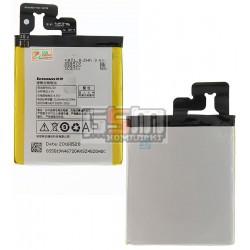 АккумуляторBL220дляLenovoS850,(Li-ion3.8V2150mAh)