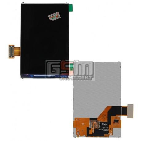 Дисплей для Samsung S5830i Galaxy Ace, S5839i