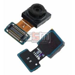 Камера для Samsung A510F Galaxy A5 (2016), J510F Galaxy J5 (2016), J510FN Galaxy J5 (2016), J510G Galaxy J5 (2016), J510M Galaxy