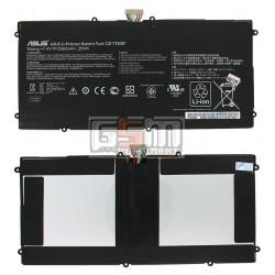 Аккумулятор для планшета Asus Eee Pad TF201, #C21-TF201P