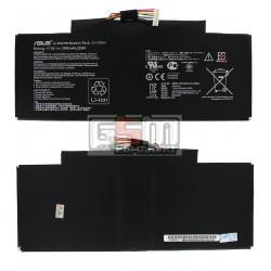 Аккумулятор для планшета Asus Eee Pad TF300, #C21-TF201X