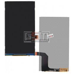 Дисплей для Acer Liquid Z500 Dual Sim, #FPC-T050BH681MT_V04