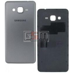 Задняя крышка батареи для Samsung G530H Galaxy Grand Prime, черная