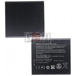 Аккумулятор BV-L4A для Nokia 830 Lumia, (Li-ion 3.8V 2200mAh)