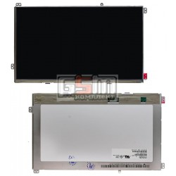 Дисплей для планшетов Asus ASUS Transformer Book T100, VivoTab Smart 10 ME400C, #B101XAN02.0