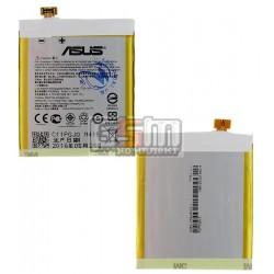 Аккумулятор для Asus ZenFone 5 (A500KL), ZenFone 5 (A501CG), (Li-ion 3.8V 2050mAh), #C11P1324