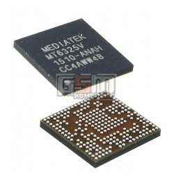 Микросхема управления питанием MT6325V для Lenovo A7000, P70, Vibe S1; планшетов Lenovo IdeaTab A10-70 (A7600), TAB 2 A10-70F, T
