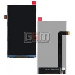 Дисплей для BLU L120 Life One, L120a Life One; Explay X-Tremer, 27 pin, #BTL507212-W680L