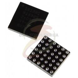Микросхема управления зарядкой U2 CBTL1610A1 36pin для Apple iPhone 5S