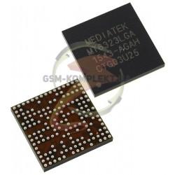 Микросхема управления питанием MT6323LGA для планшета Lenovo Tab 2 A7-10, Tab 2 A7-20F