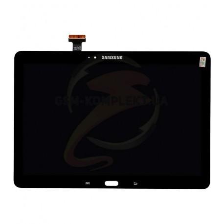 Дисплей для планшетов Samsung T520 Galaxy Tab Pro 10.1