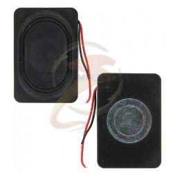 Динамик полифонический для китайских телефонов и планшетов, универсальный, универсальный, (20x30 мм), тип 2