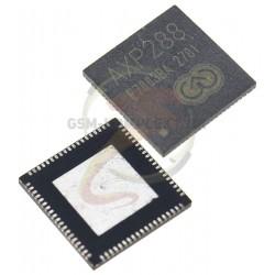 Микросхема управления питанием AXP288 для планшета China-Tablet PC 10, 7, 8, 9