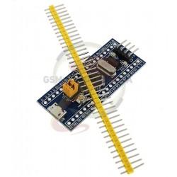 Плата разработчика STM32F103C8T6 ARM STM32