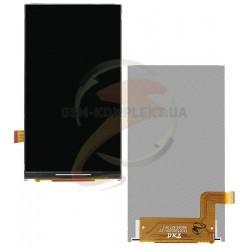 Дисплей для BLU D536 Studio CE 5.0, D536L Studio C 5.0, D536U Studio C 5.0, Explay RIO, 27 pin, (TXDT500SKP-27)