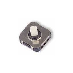 Джойстик для Motorola E398/Nokia N90/E50/Siemens C65/CX65/CX70/M65/S65