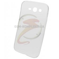 Силиконовый чехол для Samsung I9060