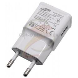 Зарядное устройство Samsung S6, 9V, 2A