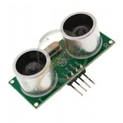 Ультразвуковой датчик движения HS-SR04 для ARDUINO