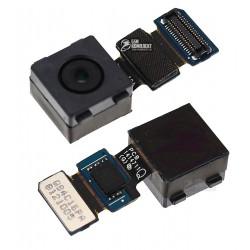 Камера для Samsung N9005 Note 3