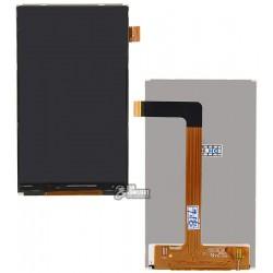 Дисплей для Nomi i401 Colt, original, 25 pin, #FPC397035-25C/FPC4021-5/TD-TNWV4021-5