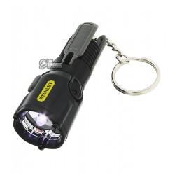 Ліхтарик світлодіодний з триногою (0-95-113)