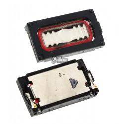 Динамик для HTC One M8, One M8e