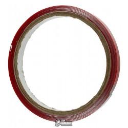 3M™ 4905F Двухсторонний скотч VHB 10мм х 2м, толщина 0.5мм