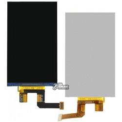 Дисплей для LG D280 Optimus L65, D285 Optimus L65 Dual SIM