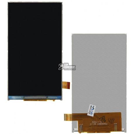 Дисплей для Lenovo A328, #F0450600 M1-C/F04450602 M1-A