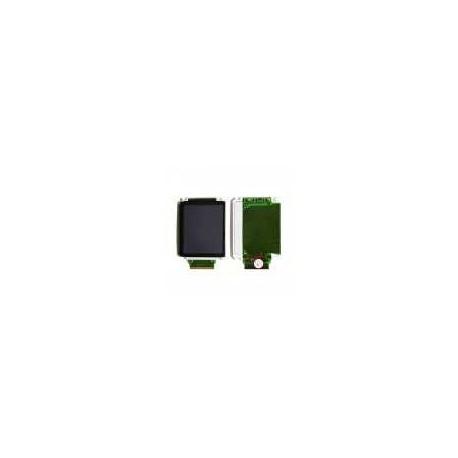 Дисплей для Apple iPod Photo 4G