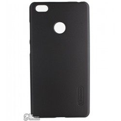 Панель чехол Nillkin Frosted для Xiaomi M4S, черная