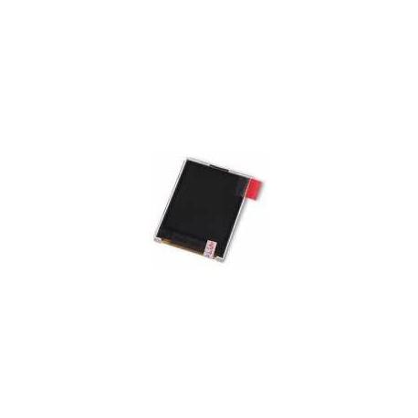Дисплей для LG G7200, полная сборка