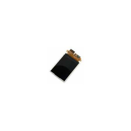 Дисплей для LG KE800
